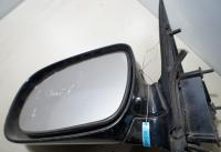 Зеркало наружное боковое Opel Sintra Артикул 51241026 - Фото #1