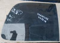 Стекло кузовное боковое Opel Sintra Артикул 51385720 - Фото #1