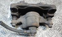 Суппорт Opel Sintra Артикул 51657440 - Фото #1