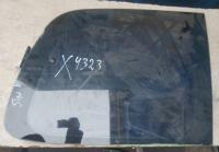 Стекло кузовное боковое Opel Sintra Артикул 922359 - Фото #1