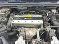 Opel Sintra Разборочный номер L3813 #3