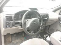 Opel Sintra Разборочный номер L3813 #4