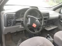 Opel Sintra Разборочный номер 45232 #4