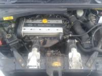 Opel Sintra Разборочный номер L4497 #4