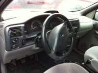 Opel Sintra Разборочный номер 47577 #3