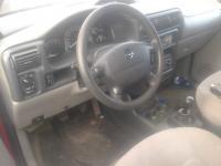 Opel Sintra Разборочный номер L4543 #3