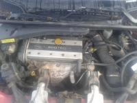 Opel Sintra Разборочный номер L4543 #4