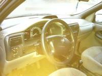 Opel Sintra Разборочный номер X9120 #3