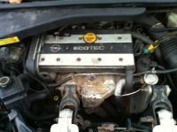 Opel Sintra Разборочный номер 47767 #4