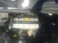 Opel Sintra Разборочный номер L4655 #4