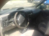 Opel Sintra Разборочный номер 49116 #3