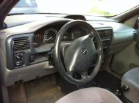 Opel Sintra Разборочный номер X9572 #3