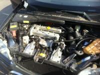 Opel Sintra Разборочный номер L5118 #3
