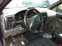 Opel Sintra Разборочный номер X9749 #3