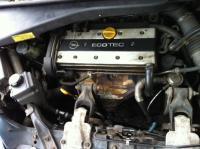 Opel Sintra Разборочный номер X9749 #4