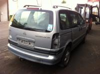 Opel Sintra Разборочный номер 51071 #2