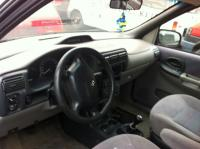Opel Sintra Разборочный номер Z3587 #3