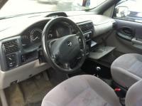 Opel Sintra Разборочный номер L5469 #3