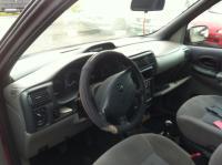 Opel Sintra Разборочный номер L5660 #3