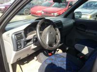 Opel Sintra Разборочный номер 53570 #3