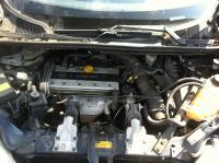 Opel Sintra Разборочный номер 53570 #4