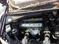 Opel Sintra Разборочный номер 54096 #3