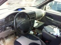 Opel Sintra Разборочный номер 54096 #4