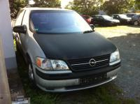 Opel Sintra Разборочный номер 54419 #2