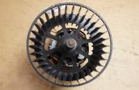 Двигатель отопителя (моторчик печки) Opel Tigra Артикул 51549624 - Фото #1