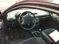 Opel Tigra Разборочный номер 51473 #3