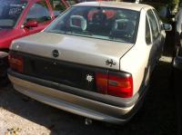 Opel Vectra A Разборочный номер 45424 #1