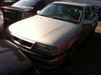 Opel Vectra A Разборочный номер X8657 #2