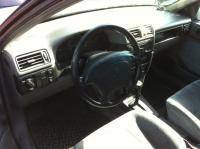 Opel Vectra A Разборочный номер 45424 #3