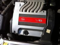 Opel Vectra A Разборочный номер 45424 #4