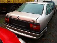 Opel Vectra A Разборочный номер X8859 #1
