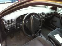 Opel Vectra A Разборочный номер X8859 #3