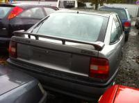 Opel Vectra A Разборочный номер 46534 #1