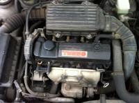 Opel Vectra A Разборочный номер 46534 #4