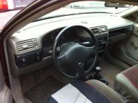 Opel Vectra A Разборочный номер 47297 #3