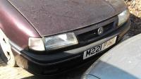 Opel Vectra A Разборочный номер W8621 #2