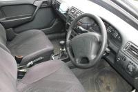 Opel Vectra A Разборочный номер B2472 #3