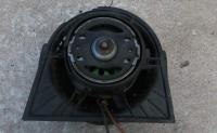 Двигатель отопителя Opel Vectra B Артикул 50584590 - Фото #1