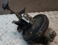 Цилиндр тормозной главный Opel Vectra B Артикул 51054451 - Фото #1