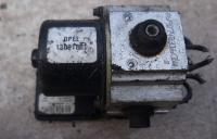 Блок ABS (Модуль АБС) Opel Vectra B Артикул 51450984 - Фото #1