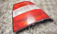 Фонарь Opel Vectra B Артикул 51457303 - Фото #1
