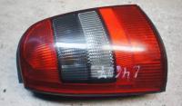 Фонарь Opel Vectra B Артикул 51562103 - Фото #1