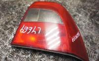 Фонарь Opel Vectra B Артикул 51604074 - Фото #1