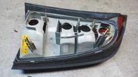 Фонарь Opel Vectra B Артикул 51728869 - Фото #2