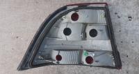 Фонарь Opel Vectra B Артикул 51760797 - Фото #2