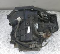 КПП 5-ст. механическая Opel Vectra B Артикул 51814803 - Фото #2